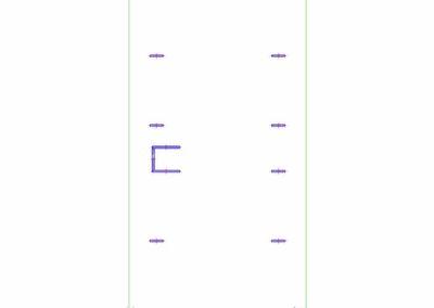 9 (Copiar)