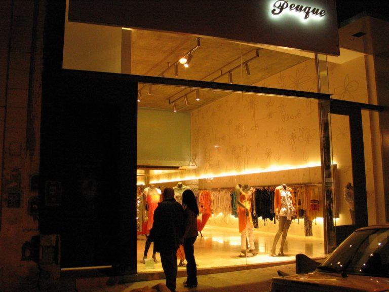 Shop Malabia