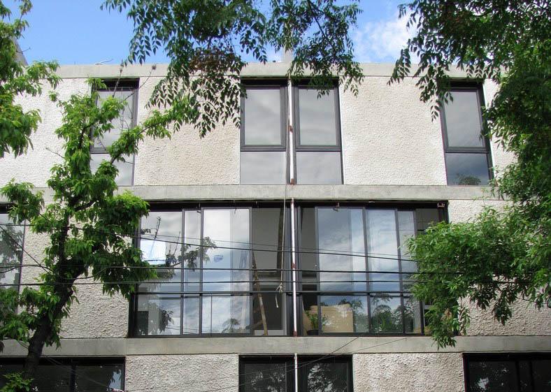 Zapiola Building