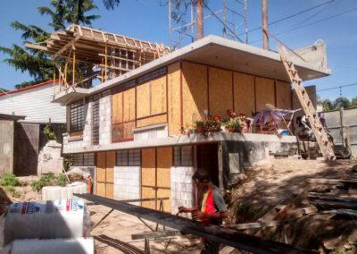 santiago-brardinelli-viviendo-en-don-bosco